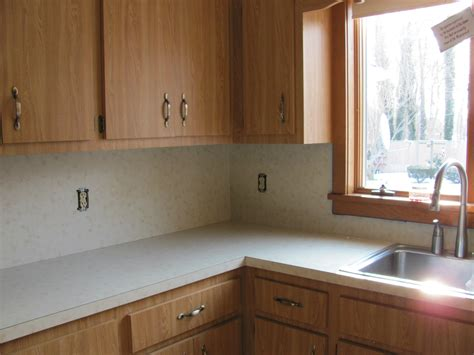 refinish kitchen countertop bathroom and kitchen countertop refinishing kits