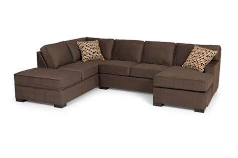 stanton 186 sectional 17 best images about living room on pinterest hadley