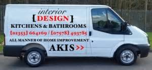 cambridge kitchens bathrooms builders the total package cambridge kitchens bathrooms builders the total package
