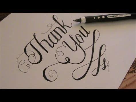 cursive letter drawings www pixshark com images