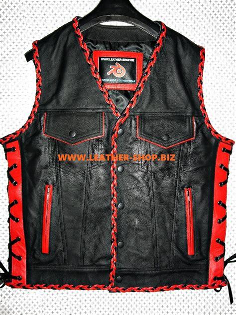 bike jackets for sale 100 mens leather riding jacket designers men