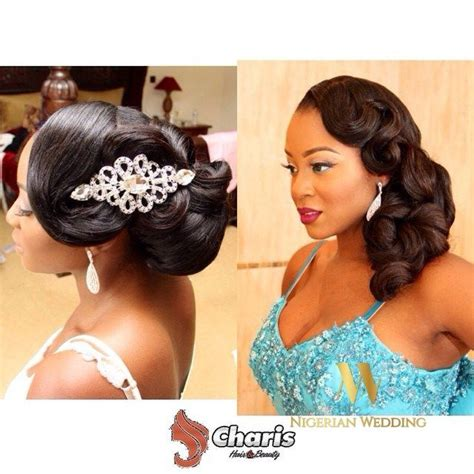 Updos Wedding Black Hairstylist In Maryland | 165 best images about african american wedding hair style
