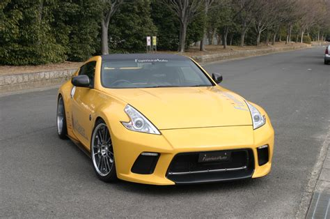 custom nissan 370z kits custom nissan 370z kits pixshark com images