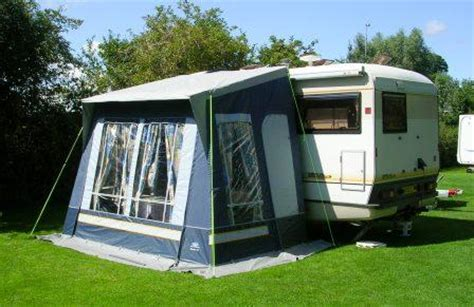 free standing awnings for motorhomes free standing awning motorhome matters motorhomes forum