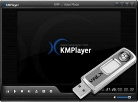 free download kmplayer full version software latest the kmplayer full version free download free pc download