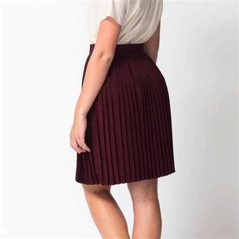 78 american apparel dresses skirts american