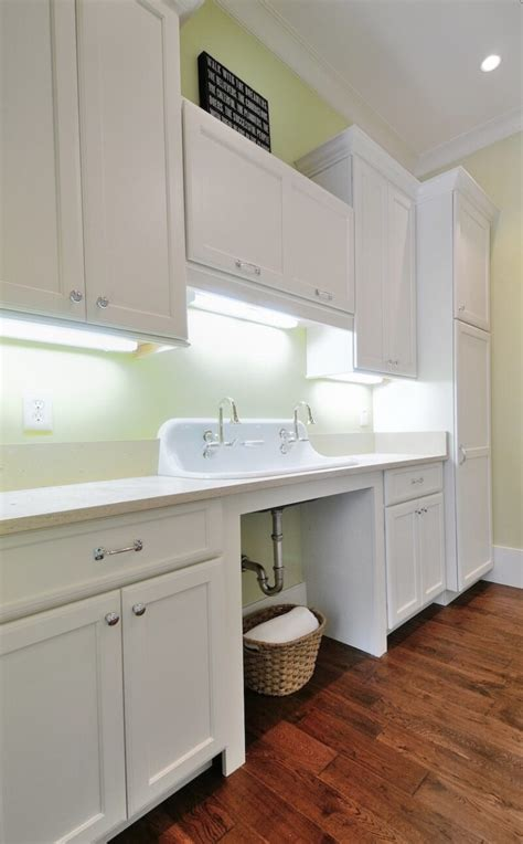 laundry room gallery cr construction resources