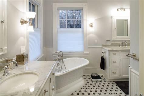 bathroom remodeling excelsior design group  minnesota
