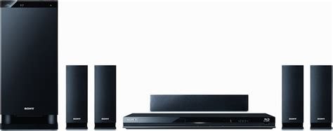 sony s new simple 3d home theater systems audioreview