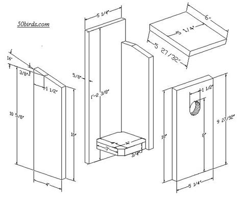 bluebird bird house plans unique bird house plans for bluebirds new home plans design