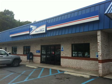 Find Post Office Near Me by United States Post Office Post Offices 2657 Rt 940