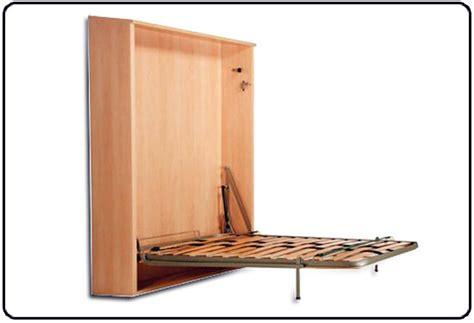 costruire un letto a scomparsa costruire letto a ribalta verticale matrimoniale modugno