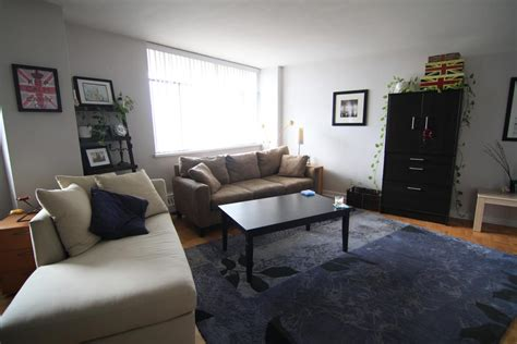 3 bedroom apartments hamilton hamilton apartment photos and files gallery rentboard ca
