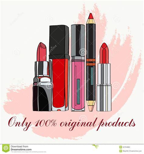 Lipgloss Clip On lip gloss www pixshark images galleries