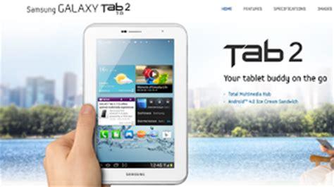 Samsung Galaxy Tab Terbaru daftar harga samsung galaxy terbaru maret 2014