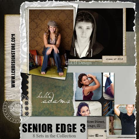 Senior Card Templates by 17 Best Images About Templates Etc For Phtogrpahy On