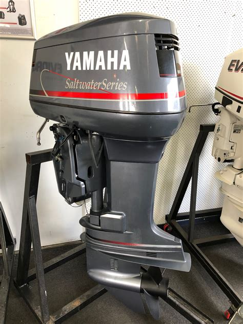 buy outboard boat motors product categories buy used outboards