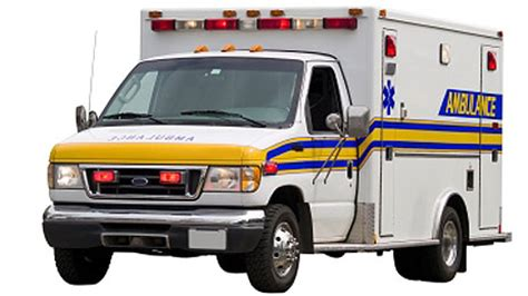 protocol  address ems transport  spine