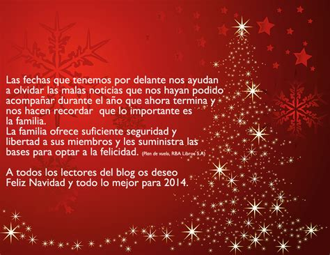 imagenes navidad empresa feliz navidad josep tapies empresa familiar