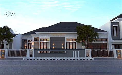 30 Model Rumah Minimalis 30 model rumah minimalis sederhana 2019 dekor rumah