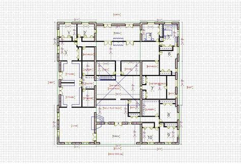 10000 Square Foot House Plans | 10000 sq ft house plans house plans home designs