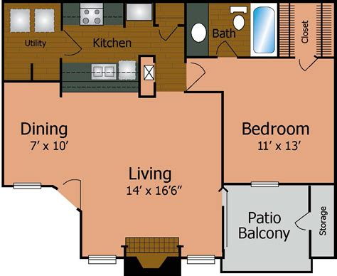 one bedroom apartments near unt one bedroom apartments denton denton north apartment for