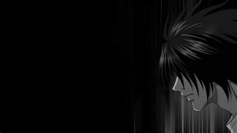 imagenes full hd death note death note full hd fondo de pantalla and fondo de