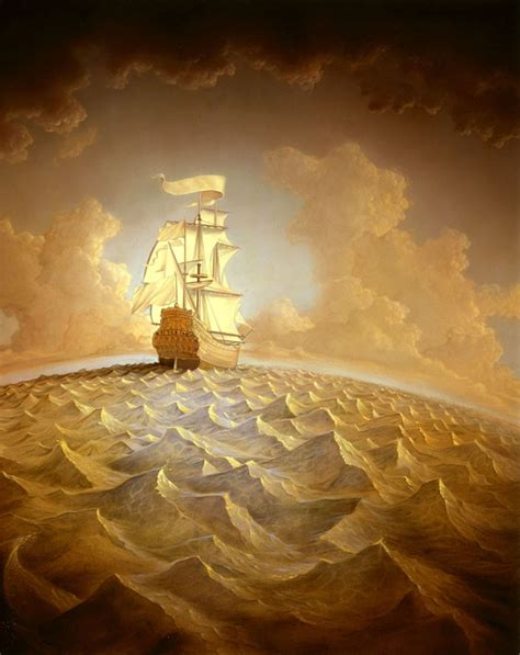 surrealism the worlds greatest 1844512673 21 mindblowing surreal paintings and creative illustrations by tim obrien