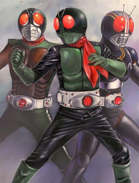 Kaos Anime Kamen Rider15 kamen rider kamen rider series zerochan anime image board