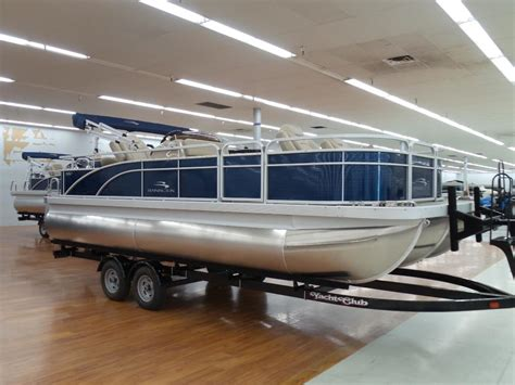 boat trader mn page 1 of 253 boats for sale in minnesota boattrader