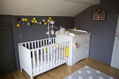 deco chambre bebe bleu gris deco chambre bebe bleu gris chaios com