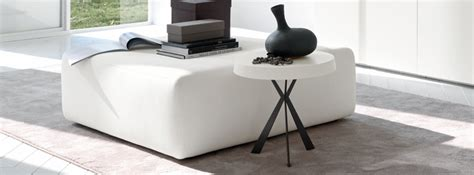 Modern Side Tables  Contemporary Designer Side Tables