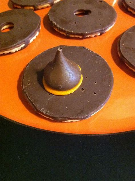 witch hat crafts for preschool crafts for children s