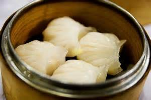 the serious eats guide to dim sum serious eats