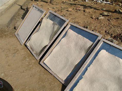Handmade Factory - manokamana handmade paper factory img 2899
