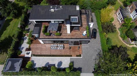 japanse kok aan huis tuinoverzicht moderne tuin luxe tuin tuinaanleg