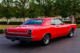 1969 ford torino cobra 181055