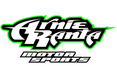 design logo racing team racing team logo design archive 877 wsource