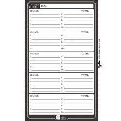 pub quiz free printable answer sheet talking tables