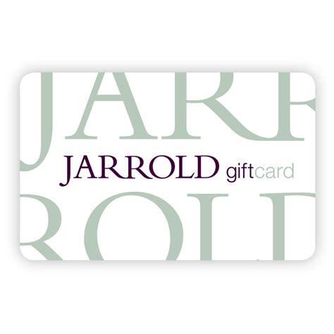 Sale Gift Cards Online - jarrold gift card jarrold norwich