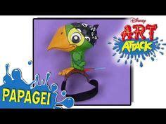 art attack artattack manualidades infantiles 012 youtube art attack artattack manualidades infantiles 012
