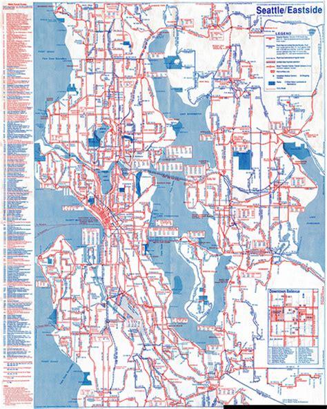 seattle eastside map flickriver maps pool