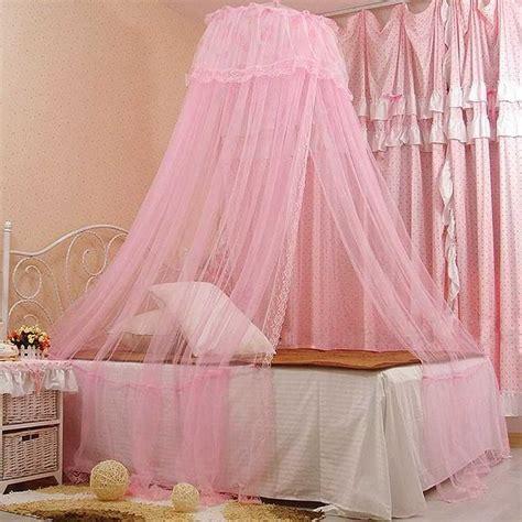girls twin canopy bed twin bed canopies twin canopy bed for teenagers canopy