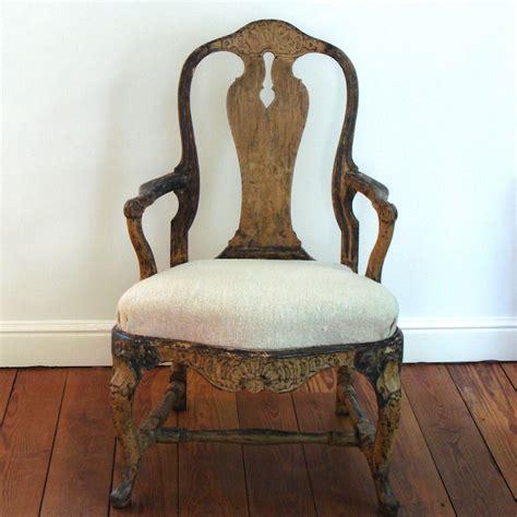 stuhl 18 jahrhundert rokoko stuhl m r antiques
