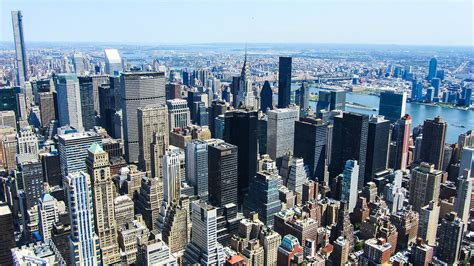 live manhattan file 1 manhattan new york city jpg wikimedia commons