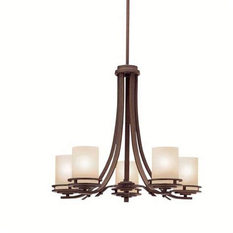 Mission Style Chandelier Mission Chandeliers Mission Style Chandelier Lighting Bellacor