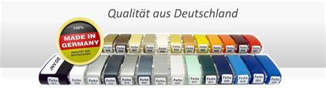Pvc Handlauf Lackieren by Pvc Kunststoff Handlauf Shop Ihr Spezialist