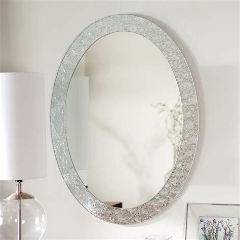 15 photos mirrors for bathrooms mirror ideas