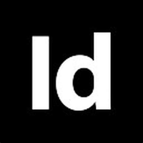 indesign logo svg logo icons 2 300 free files in png eps svg format