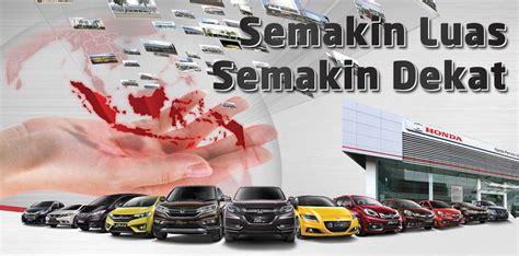 Promo Frame Cover Plat Mobil Aclyric Honda Freed Ukuran 46 5 Fq 43g B profil honda cikarang honda lippo